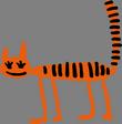 macska-B